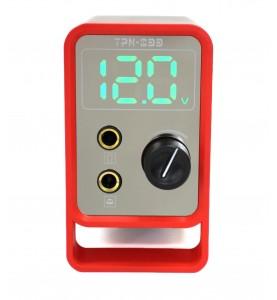 ZASILACZ TPN-033 red
