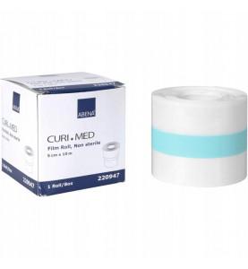 CURI-MED 5cm x 10m