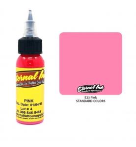 ETERNAL PINK, 15 ML