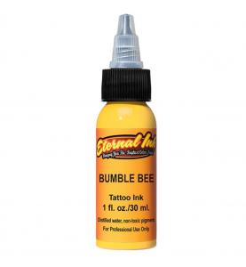 30ML BUMBLE BEE, ETERNAL