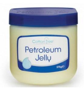 Wazelina Petroleum Jelly, 375g